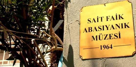 130503-sait-faik-abasiyanik-muzesi.hlarge