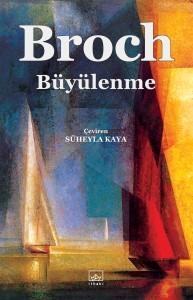 buyulenme-KAPAK-193x300