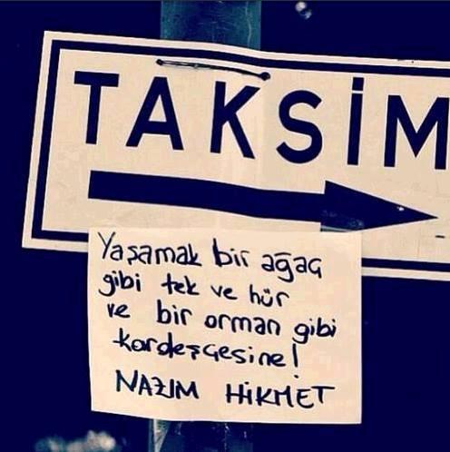 taksim5