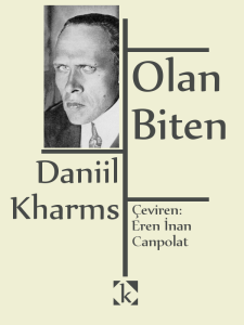 olanbiten01