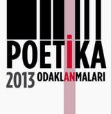 poetika2013k