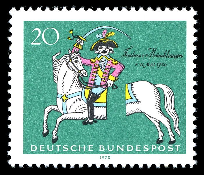 700px-Stamps_of_Germany_(BRD)_1970,_MiNr_623