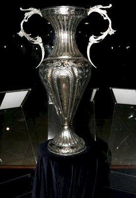 General_Harrington_Cup