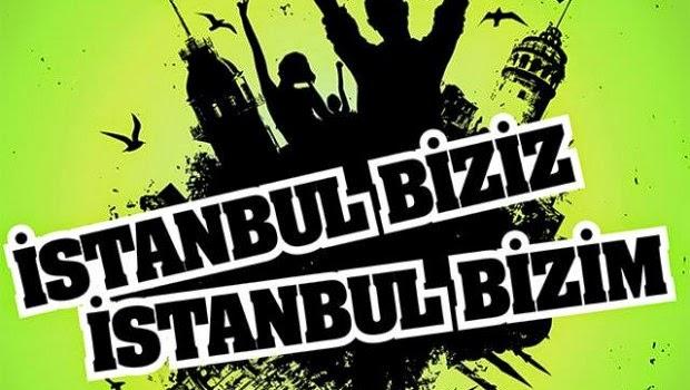 istanbul-biziz-620x350