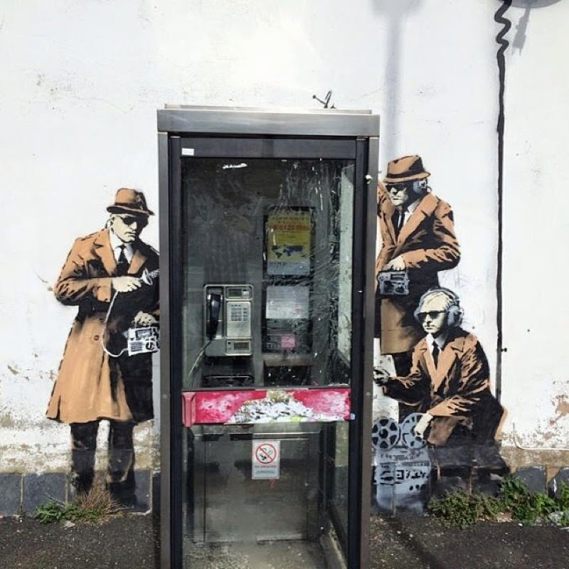 san_banksy_cheltenham-7