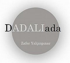 dadaliada