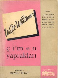 CIMEN-YAPRAKLARI-WALT-WHITMAN-YEDITEPE__18529446_0