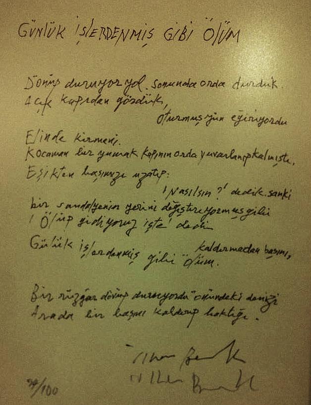 ilhanberkelyazisi1