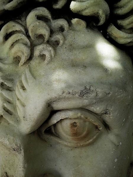 helenistik1