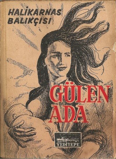 gulenada5
