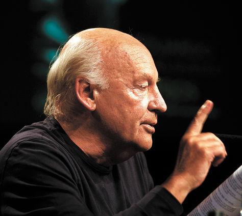 Eduardo-Galeano_LRZIMA20121103_0031_11