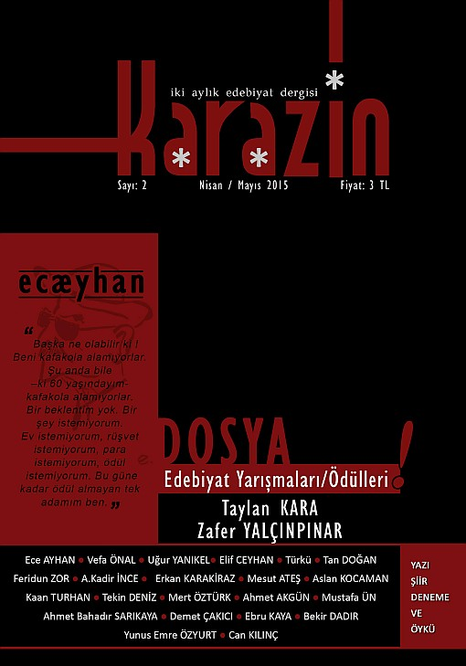 karazin2