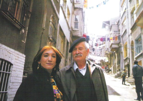 eceayhan1992a