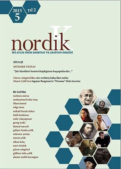 nordik5