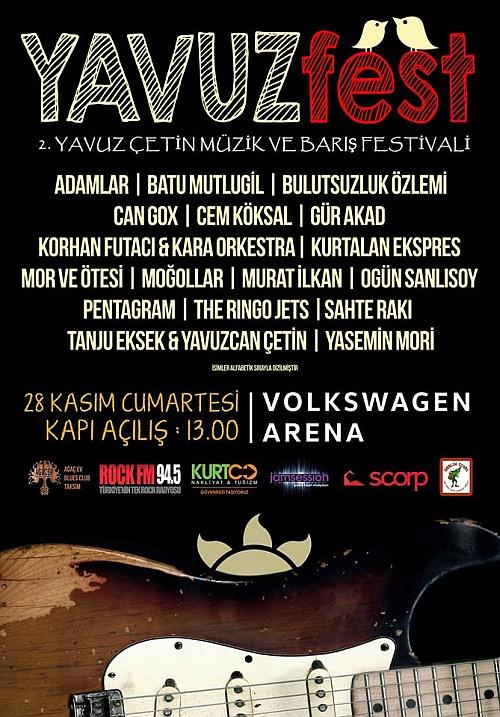 yavuzfest2