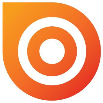 issuu_logo_vector