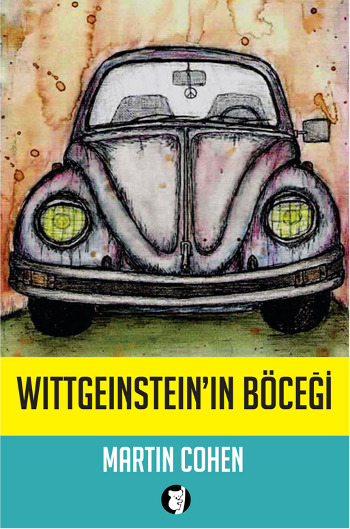 wittgensteinbocek