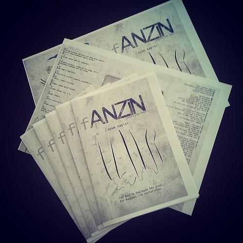 anzin1