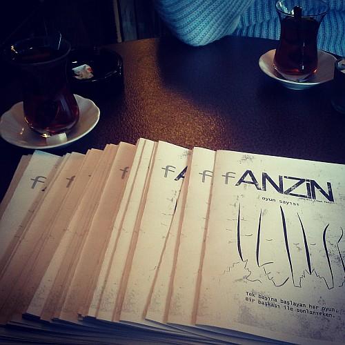 anzin3
