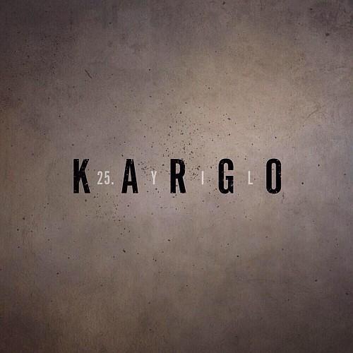 kargo25yil