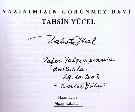 tahsinyucel2