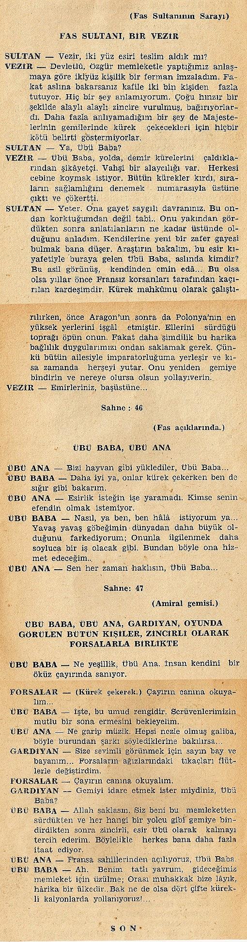 ububaba