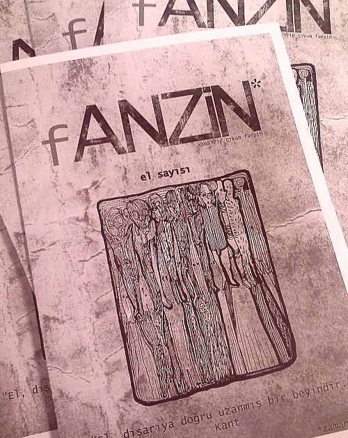 anzin5