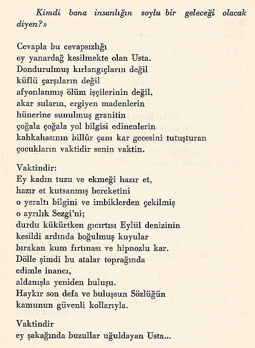 surgunahmetoktay1