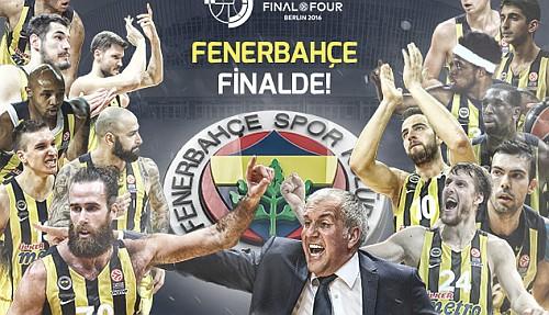 2016-05-14_fbfinaldeintro