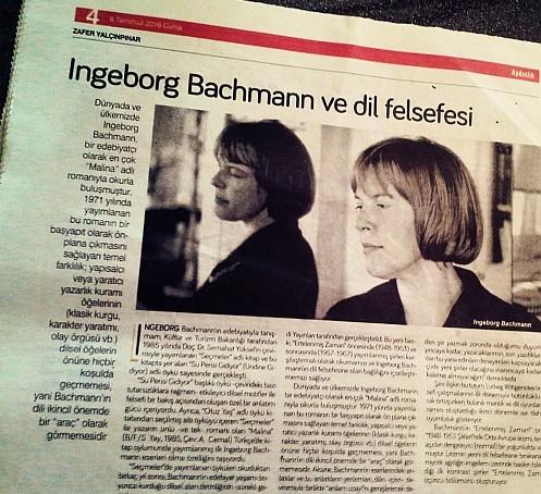 ingeborgbachmanndilfelsefesi