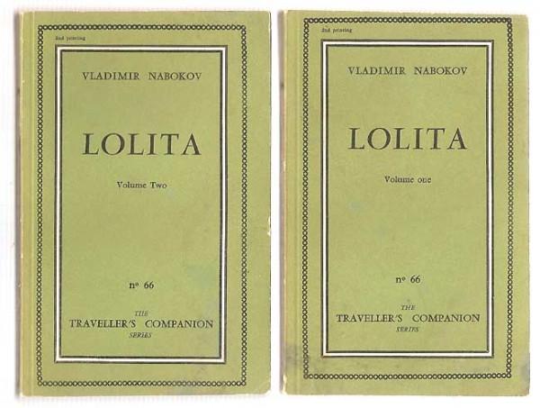6-lolita-hikaye-600x453